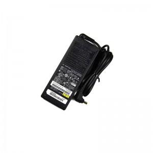 Fujitsu AC Adapter FPCAC158