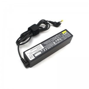 Fujitsu AC Adapter FPCAC157