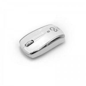 Fujitsu Bluetooth Mouse SE0021