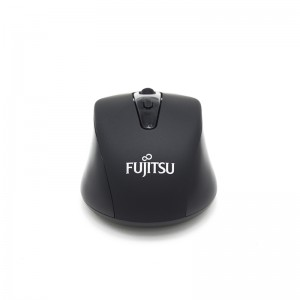 Fujitsu Wireless Mouse FR120