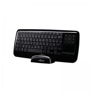 Fujitsu 2.4GHz Wireless Keyboard 3A