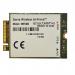 Fujitsu LIFEBOOK E Series LTE upgrade kit
