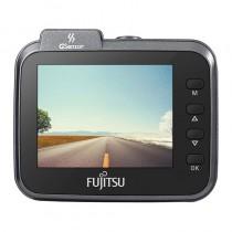 Fujitsu - Car Camera FD906
