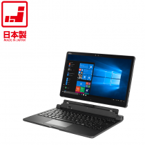 FUJITSU Tablet STYLISTIC Q738T701