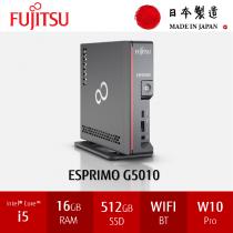 Fujitsu ESPRIMO G5010C50B