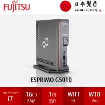 Fujitsu ESPRIMO G5010C70B