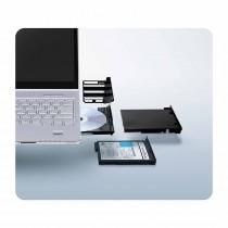 LIFEBOOK S936T01