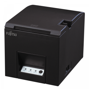 Fujitsu FP2000 Thermal Receipt Printer