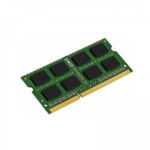 4GB DDR4 PC4-2133 SODIMM - Special Installation Package
